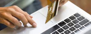 betalningsmetod kort